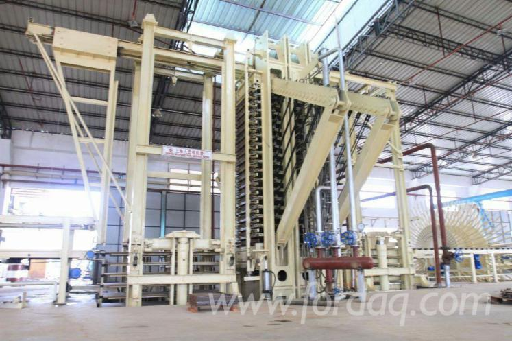 MDF-production-line-MDF-mills-MDF-equipment-wood-based-panel-line-used-MDF-production
