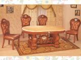 B2B 办公家具及家庭办公室(SOHO)家具供应及采购 - 会议室, 设计, 1 40'集装箱 点数 - 一次