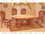 null - Home Office Furniture and Hotel Furniture