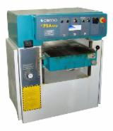 Used Griggio 2005 Thicknessing Planer- 1 Side For Sale Austria