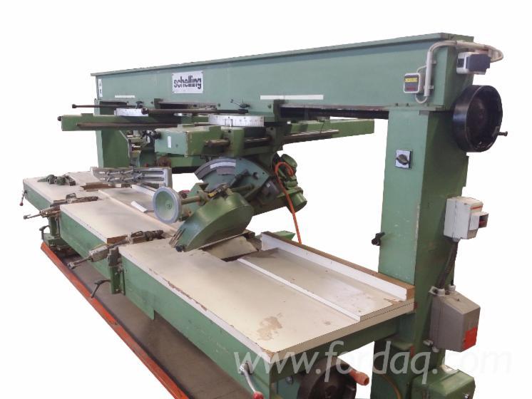 Used-2000-Schelling-DAK-Double-Blade