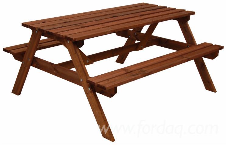 Pine-Picnic-Bench-1800x1634x730