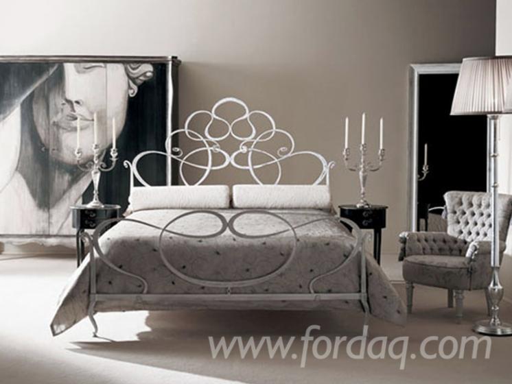 Bedroom-furniture-sets-from