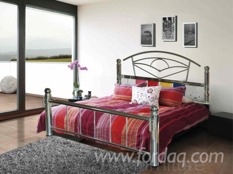 Bedroom-sets-furniture-for