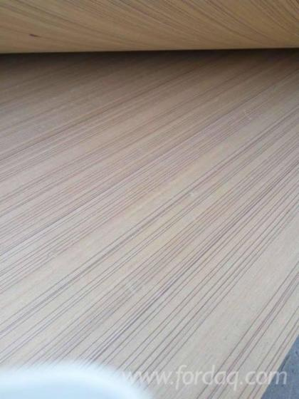 Straight-Line-Veneer-Faced-MDF-Board