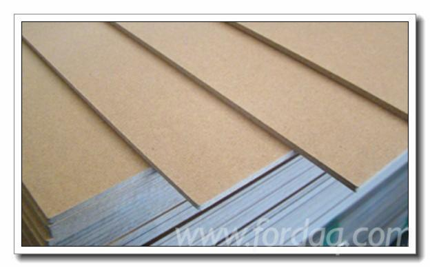 Plain-MDF-board-with-E2-glue