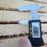 经加压处理的木材及建筑材  - 联络制造商 - 红松