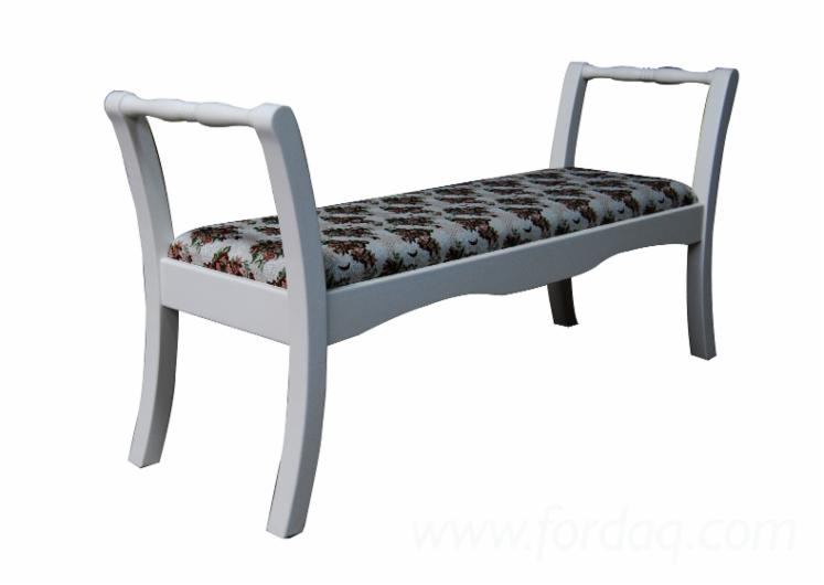 Bench-for-bedrooms