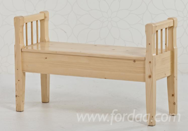 Spruce-Bench-for-bedrooms