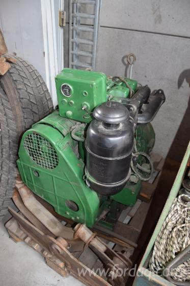 Used-Gantner-1700-Cable-Winch