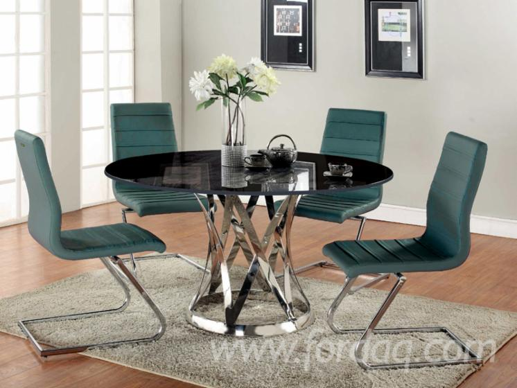 Home-Office-Furniture-Sets-for