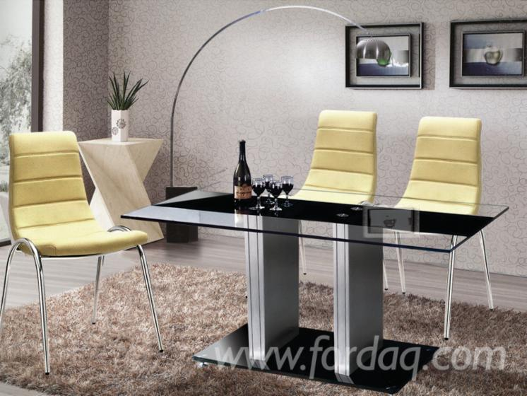 Office-Room-Sets-for