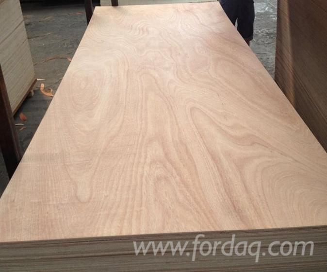 Face---Backface-Okoum%C3%A9--Furniture-Grade-Natural-Plywood