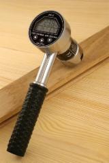 Forest & Harvesting Equipment For Sale - Wood moisture meter HIT3
