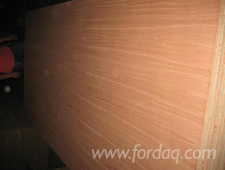 Natural-Plywood--Hardwood-Core