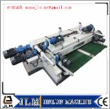 Veneer Peeler - Log Veneer Peeling Machine/Machine for Plywood Making
