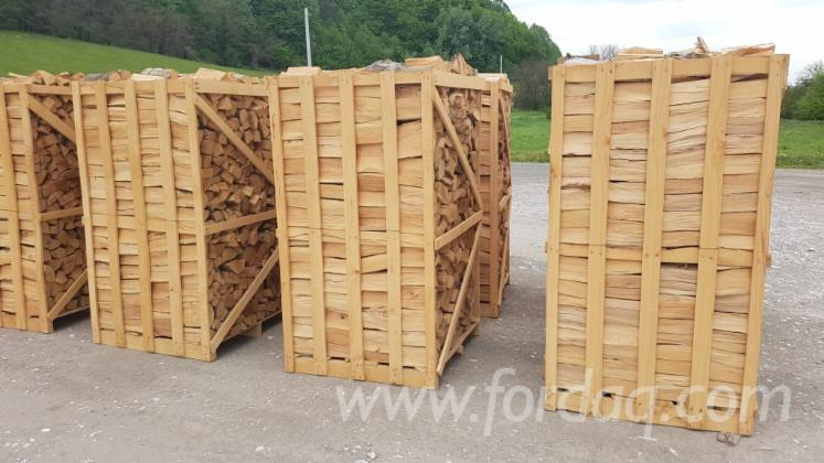 We-offer-quality-firewood--mainly-beech