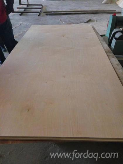 Selling-Birch-Natural-Plywood