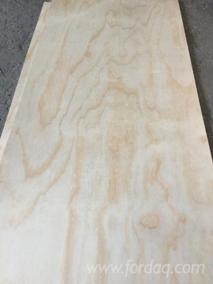 Radiata-Pine-Plywood