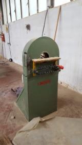 Gebraucht 9999 Schleifmaschinen Mit Schleifband Zu Verkaufen Italien