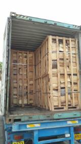Firewood, Pellets And Residues Air Dried 6 Months - Ash / Hornbeam / Oak Firewood Supplier
