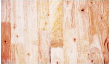 Finger-Joint-Board--Sanding-%28wiht-Planer