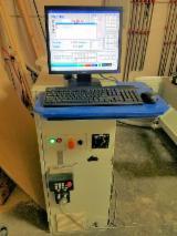 ANDI SELEXX BDT 48 (RC-012097) (CNC Oberfräsmaschine)