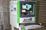 BIESSE ARROW ATS (RC-012093) (CNC Oberfräsmaschine)