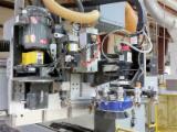 NORTHWOOD NW-512-IH (RC-012098) (CNC Oberfräsmaschine)