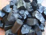 Lump Hardwood Charcoal With Long Burning Time