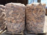Buy Firewood/Woodlogs Cleaved from Romania - Beech Cleaved Firewood for sale
