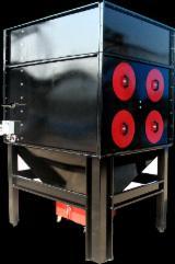 Neu SANU Filteranlage Zu Verkaufen Rumänien