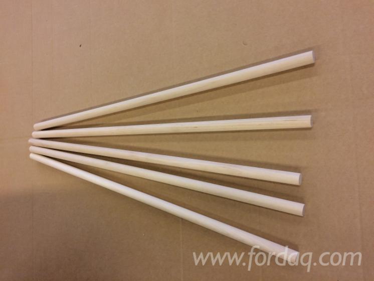 Birch--Bed-Slat-lammelas-turned-wood-components-solid-wood-panels