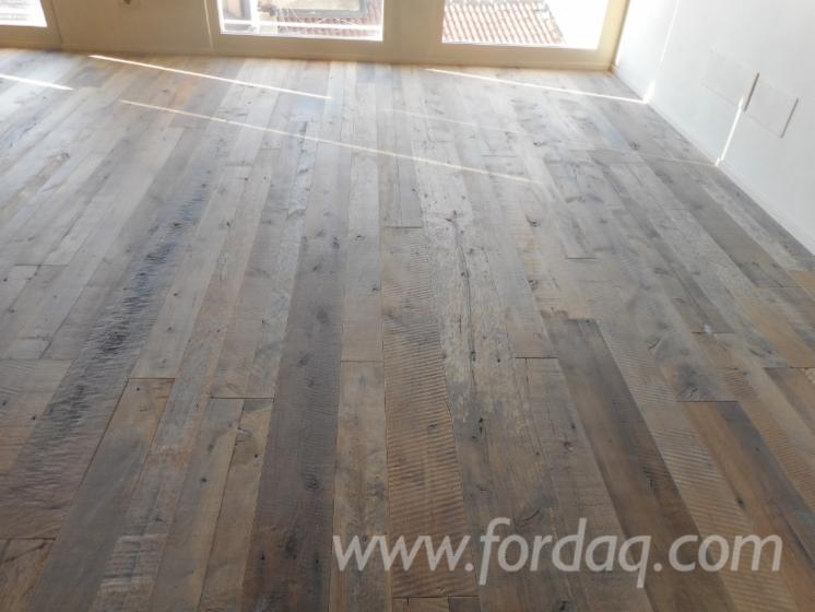 Old-Alder-Wood-Flooring--Three-Strip-Wide