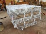 Massivholzböden Zu Verkaufen - Parkett (Nut- Und Federbretter)