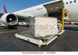 Transport Services China - Shipments Of Wood/Other Items From Nigeria To Worldwide
