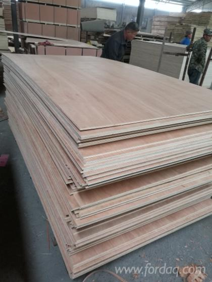 Birch-Plywood-For-Furniture