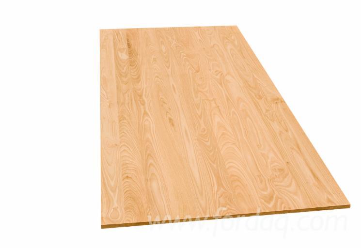 PEFC-FSC-Whole-Stave-Laminated-Sweet-Chestnut-Panels