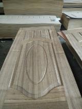 高密度纤维板, 18 公厘