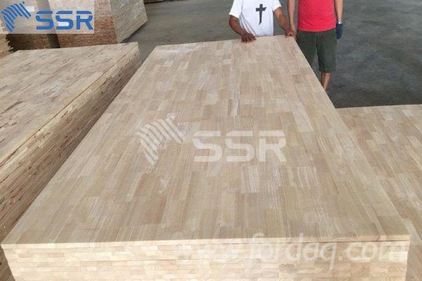 Rubberwood-Finger-Joint-Panels---Boards