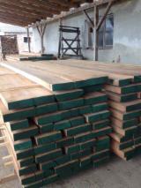 Laubschnittholz, Besäumtes Holz, Hobelware  Zu Verkaufen Bulgarien - Bretter, Dielen, Buche