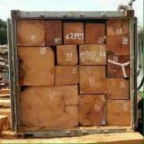 多哥 - Fordaq 在线 市場 - 方形木材, 非洲格木