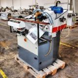 WEINIG R 935 (GS-011453) Machines à affûter les lames