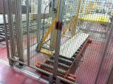 SALVADOR TRI 1300 ALE 4200 (PH-012322) Crosscut Saws
