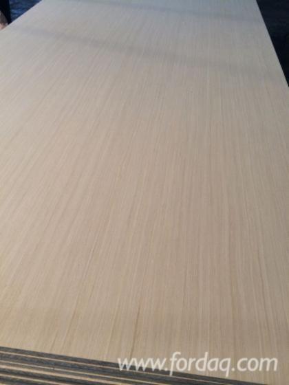 Red-Oak-Fancy-Plywood