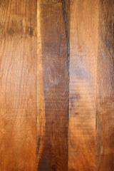 Selling Engineered Panels, 17; 21 mm thick