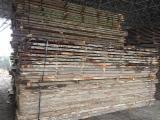 Sertağaç Kereste – En Iyi Kereste Ürünleri Için Kayıt Olun - Kenarları Biçilmemiş Kereste – Loose, Meşe