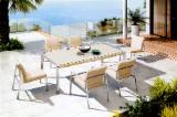 Garden Furniture  - Fordaq Online market - Design Garden Sets