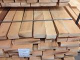 Beech Planks, steamed, edged, KD, 50 mm thick