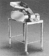 Machines, Quincaillerie Et Produits Chimiques Amérique Du Sud - Vend Broyeur Guibor Ingenieria Neuf Argentine